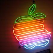«1984», la première publicité emblématique du Macintosh