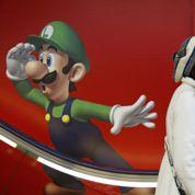 Nintendo : «Nous n'avons pas l'intention de développer nos jeux sur smartphones»