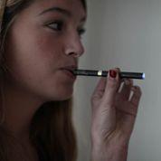 E-cigarette : le marché des patchs sous pression