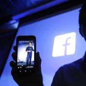 Pourquoi Facebook ne perdra pas 80% de ses abonnés