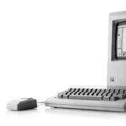 Les 10 Mac qui ont marqué les 30 dernières années