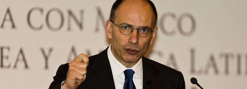 Privatisations: l'État italien espère récolter 16 à 20milliards d'euros