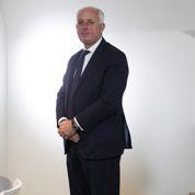 «Les Peugeot tiennent à continuer à jouer un rôle important chez PSA»