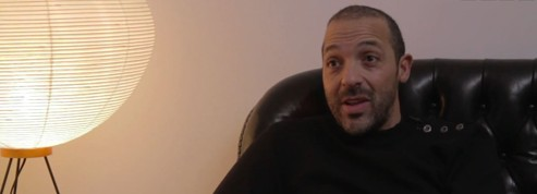 Georges Mohammed-Chérif : le recrutement «Kaïra»