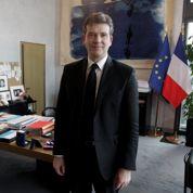 Montebourg: «Toutes les grandes nations aident leur industrie»