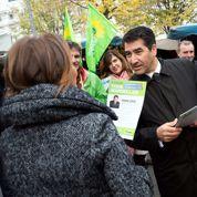 Municipales : à Marseille, PS et Verts s'unissent dès le 1er tour