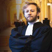 Antoine Vey, l'éloquent du Puy-en-Velay