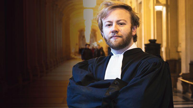 Cabinet Le Foyer De Costil : Antoine vey l éloquent du puy en velay