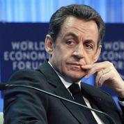 La France a grand tort de bouder Davos