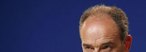 Chômage : Copé demande la démission de Michel Sapin