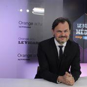 TBWA France: «Le numérique, un bouleversement heureux»