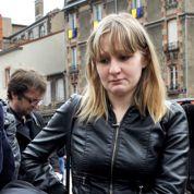 Un homme soupçonné du viol de la mère de Fiona arrêté à Lyon
