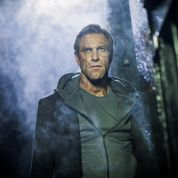 Box-office US : I, Frankenstein fait un flop
