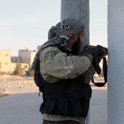Les jeunes Français partis faire le djihad en Syrie ont été retrouvés