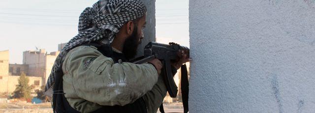 les jeunes fran ais partis faire le djihad en syrie ont t retrouv s. Black Bedroom Furniture Sets. Home Design Ideas
