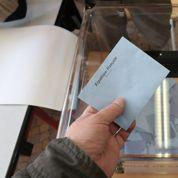 Municipales à Paris: paroles d'électeurs