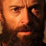 Pan : Hugh Jackman prend Barbe-Noire à l'abordage
