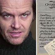 Stephen King sauve un théâtre grâce à Shining