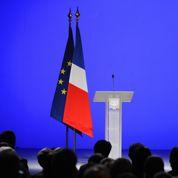 Enquête ouverte sur le financement d'un meeting de Nicolas Sarkozy