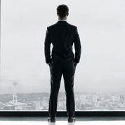 50 Nuances de Grey : une première affiche elliptique
