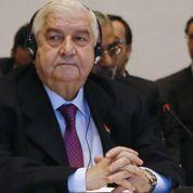Syrie: le régime bloque les négociations