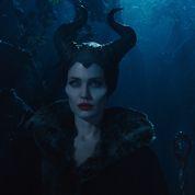 Maléfique :Lana Del Rey prête sa voix à Angelina Jolie