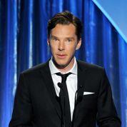 Benedict Cumberbatch: ses ancêtres étaient esclavagistes