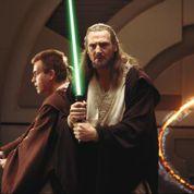 Star Wars VII : Liam Neeson prêt à reprendre le sabre
