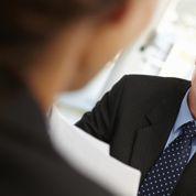Seniors au chômage : «Ne pas s'arcbouter sur son dernier salaire»