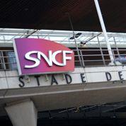 La SNCF sera jugée pour le drame du RER B au Stade de France