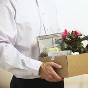 Assurance emprunteur et garantie perte d'emploi