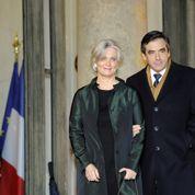 L'épouse de Fillon candidate aux municipales dans la Sarthe