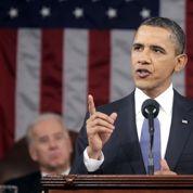 Obama augmente fortement le salaire minimum aux États-Unis