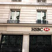 HSBC a dû renoncer à demander à ses clients de justifier leurs gros retraits