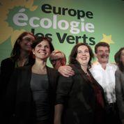 Trente ans après, où en sont les Verts?