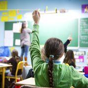 Boycott de l'école: le CFCM troublé