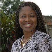 Conseillère municipale en Seine-et-Marne, elle devient ministre en Centrafrique