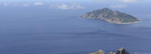 Le Japon revendique les îles Senkaku dans ses manuels scolaires