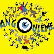 BD : Angoulême ne sait plus où donner de la tête