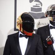 Daft Punk et Stromae soutiennent la musique
