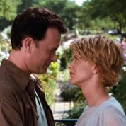 Quand Meg Ryan réalise, c'est Tom Hanks qui produit