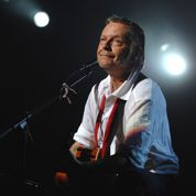Renaud redonne signe de vie avec un album