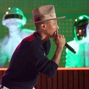 Pharrell Williams : les cinq ingrédients de son succès