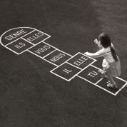 Théorie du genre à l'école: la polémique prend de l'ampleur