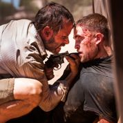 The Rover :Robert Pattinson plongé en plein Mad Max