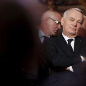 Pacte de responsabilité: Ayrault attend des propositions début mars