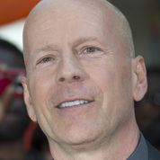 Bruce Willis : ses retrouvailles avec M. Night Shyamalan