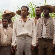 Box-office français : 12 Years A Slave séduit le grand public