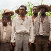 Box-office français : 12 Years A Slave séduit le grand public