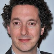Césars 2014 : Guillaume Gallienne plus fort que Kechiche?